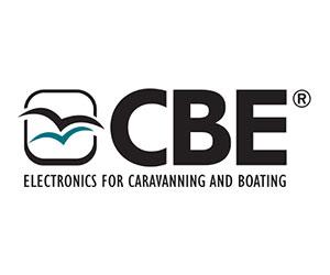 CBE Brochures