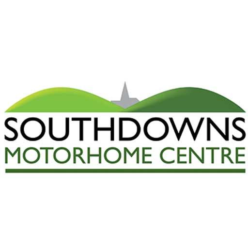 Southdowns Motorhome Centre - Blog