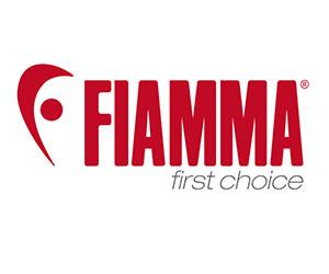 Fiamma Brochures