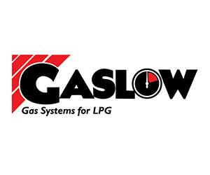 Gaslow Brochures
