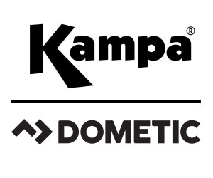 Kampa | Dometic Brochures