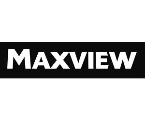 Maxview Brochures