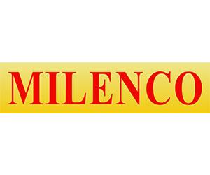 Milenco Brochures