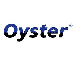 Oyster Brochures