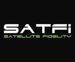 Satfi Brochures