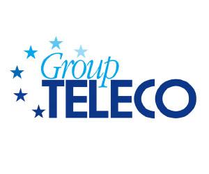 Teleco Brochures