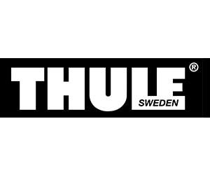 Thule Brochures