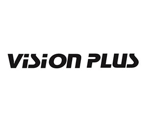 Vision Plus Brochures